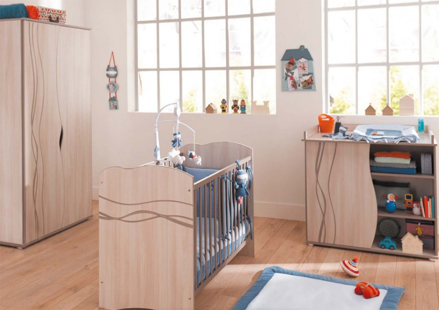 Magasin meuble chambre bebe pr l vement d for Magasin meuble enfant