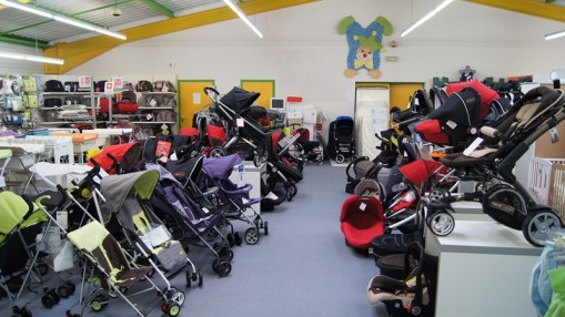 Magasin de meuble pontarlier id es de for Magasin meuble enfant
